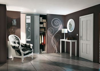 vu sur meuble sur mesure net vitre sur mesure com verre s curit pictures to pin on pinterest. Black Bedroom Furniture Sets. Home Design Ideas