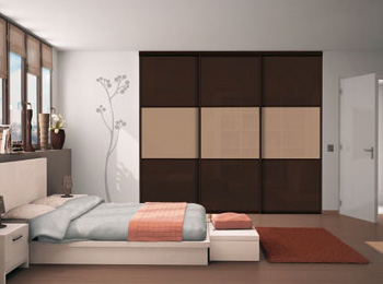 portes coulissantes sur mesure pour meuble placard s paration de pi ce demande de devis. Black Bedroom Furniture Sets. Home Design Ideas