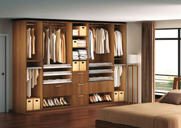 rangement sur mesure et dressing sur mesure. Black Bedroom Furniture Sets. Home Design Ideas