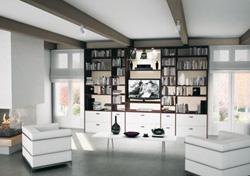 meubles sur mesure et dressing sur mesure meuble sur mesure. Black Bedroom Furniture Sets. Home Design Ideas