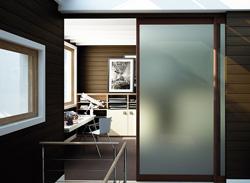 Meubles sur mesure et dressing sur mesure meuble sur mesure for Sogal portes coulissantes