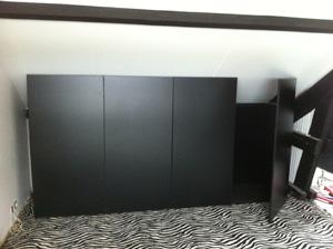 isolation combles liege devis artisan en ligne nice saint quentin quimper soci t hmtldn. Black Bedroom Furniture Sets. Home Design Ideas