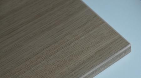 fabrication et vente de meubles sur mesure demande de devis. Black Bedroom Furniture Sets. Home Design Ideas